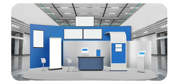 standard booth-1-01.png