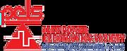 PELS Logo.png