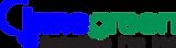 Innogreen Solution Pte Ltd.png