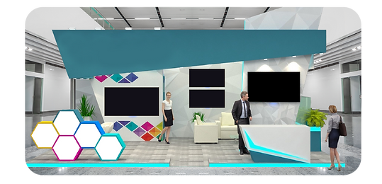 virtual standard booth-2-01.png