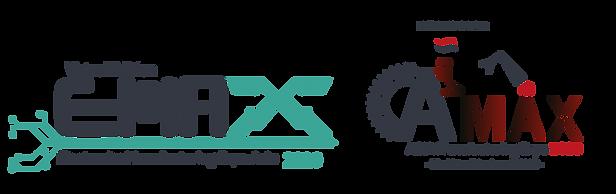EMAX AMAX 2020 Logo Banner-01.png
