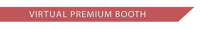 virtual premium booth title-01.png
