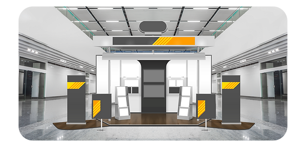 standarf booth-2-01.png