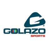 Golazo Events