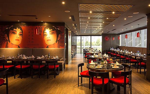Restaurant image.jpg