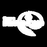 Logos_Clientes_1cor_Drummond.png