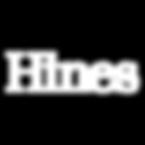 Logos_Clientes_1cor_Hines.png