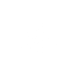 Logos_Clientes_1cor_Tirolez.png