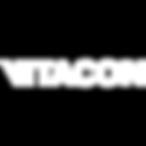 Logos_Clientes_1cor_VITACON.png