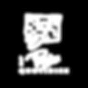 Logos_Clientes_1cor_LePain.png