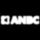 Logos_Clientes_1cor_ANBC.png