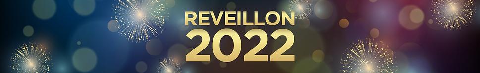 banner_Reveillon2022_.png