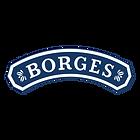 Logos_Clientes_1cor_Borges_002.png