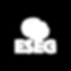 Logos_Clientes_1cor_ESEG.png