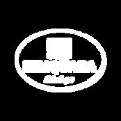 Logos_Clientes_1cor_Itaiquara.png