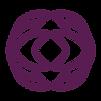 simbolos_roxos-10.png