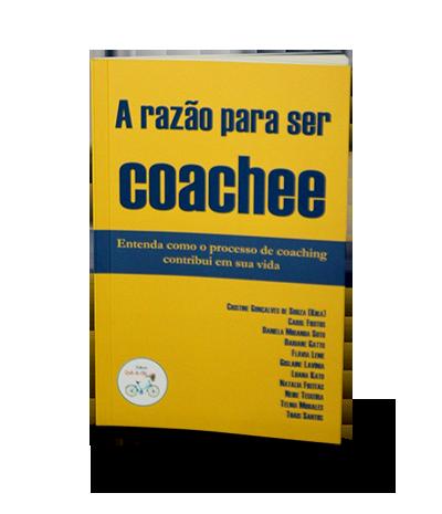livro_coachee.png