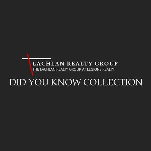 DID YOU KNOW COLLECTION