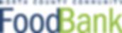 Food Bank Logo Web.png