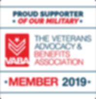 VABA Badge.jpg