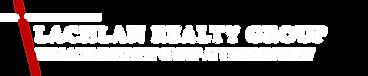 W&R Logo 2.png