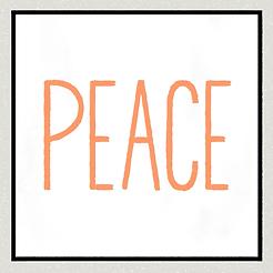 평화.png