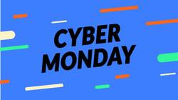 cyber monday_001-07
