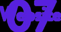 website design offf tlv
