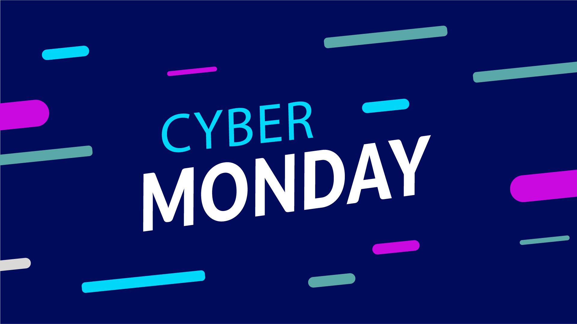 cyber monday_final-01