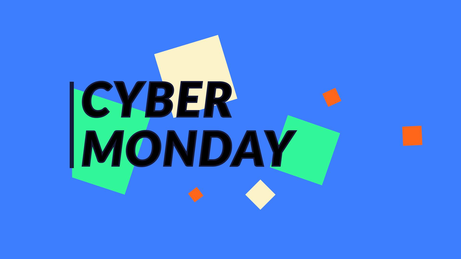 cyber monday_001-05