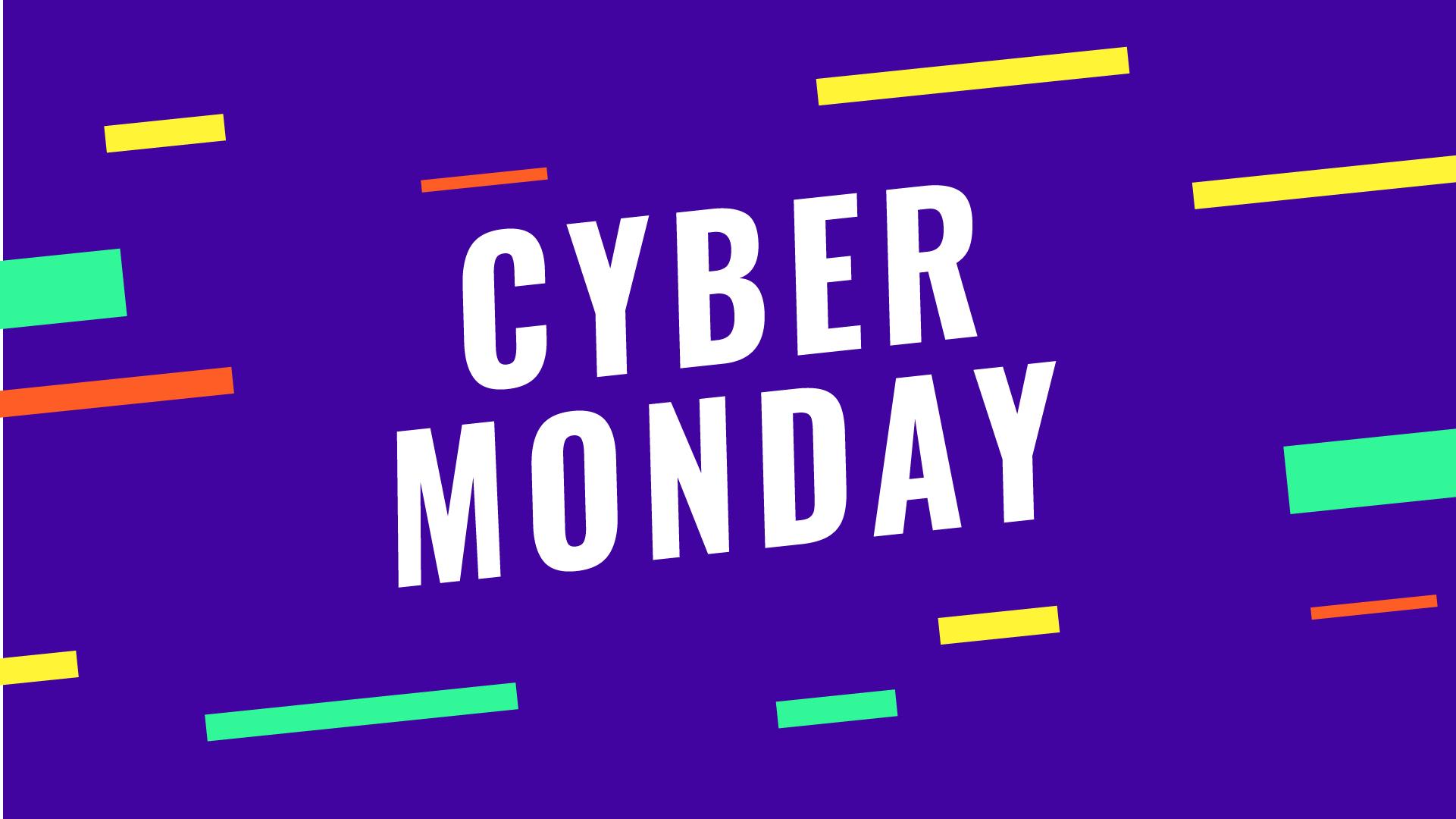 cyber monday_001-12