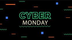 cyber-monday_002