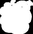 שבוע האיור תערוכה לוגו