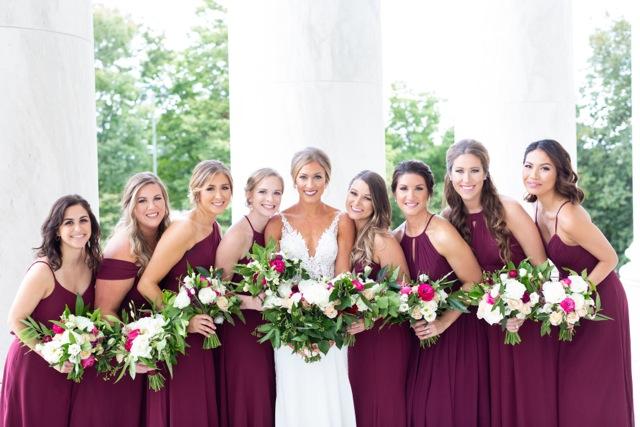KP-Wedding-WeddingParty-41.jpeg