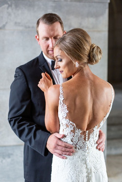 KP-Wedding-BrideGroom-78.jpeg