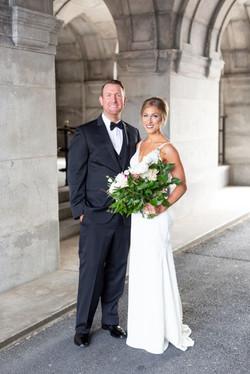 KP-Wedding-BrideGroom-36.jpeg