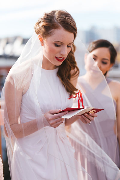 Kate&Chris_Wedding_Preparations-69.jpg