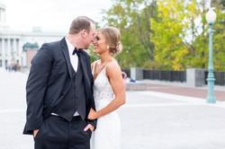 KP-Wedding-BrideGroom-246.jpeg