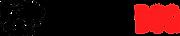 TDlogo_horizontal_blackred.png