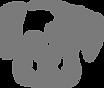 td logo head grey.png
