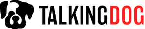 TDlogo_horizontal_blackred.png