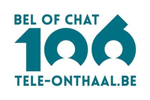 logo-TeleOnthaalKleiner.jpg