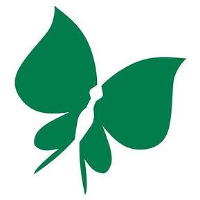 logo-VVKP.jpg