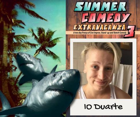 IO Duarte