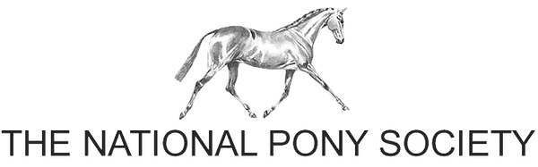 nationalponylogo.png