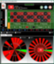 Software roulette,metodi roulett online,vincere alla roulette online