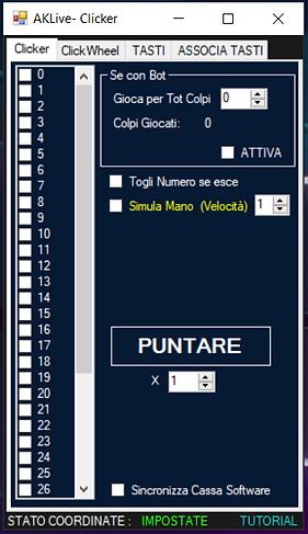 Clicker 1.PNG