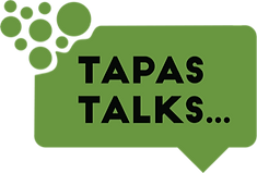Tapas Talks Final.png