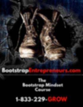 BootStrap Final.jpg