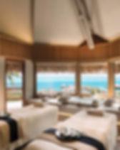 The Conrad Hotel Bora Bora.jpg